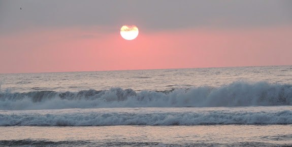Sunset-La-Jolla-Shores2