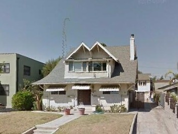 4409-Kingswell-Ave-Los-Angeles