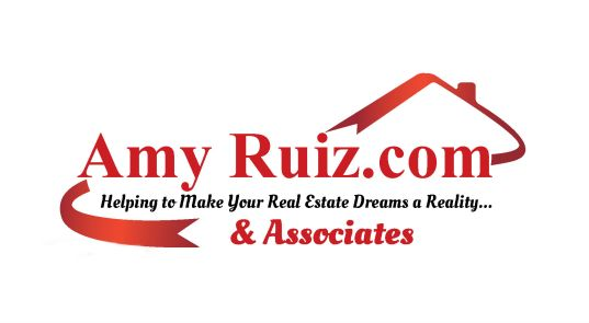 Amy Ruiz & Associates - Keller Williams Realty