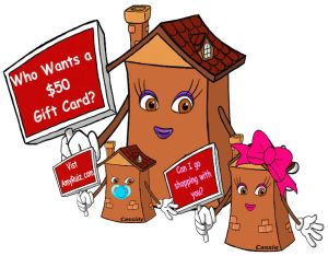 Casita-and-Family-50-Dollar-Gift-Card