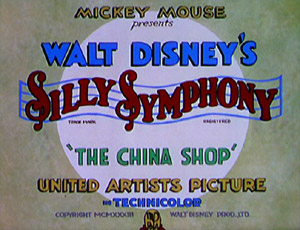 silly-symphony-the-china-shop-1934