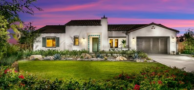 Shea-Homes-Vista-Del-Cielo-New-Home-Community-1