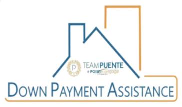 Team Puente Down Payment Assistance - San Diego
