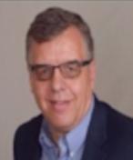 Mike Watson, Certified Credit Repair Specialist - San Diego