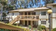 6394 Rancho Mission Rd San Diego (10)