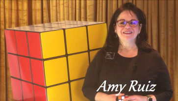 Solving The San Diego Real Estate Puzzle - Amy Ruiz - Keller Williams Realty